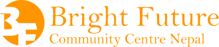 Bright Future Community Center