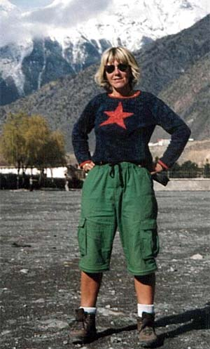 What To Wear Trekking In Nepal With Teresa Slow Trekking For