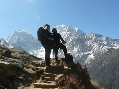 Everest 2015 film  Wikipedia